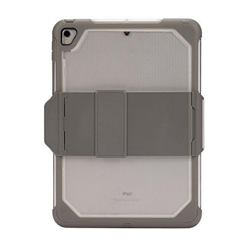 Griffin Survivor Extreme iPad Pro Case