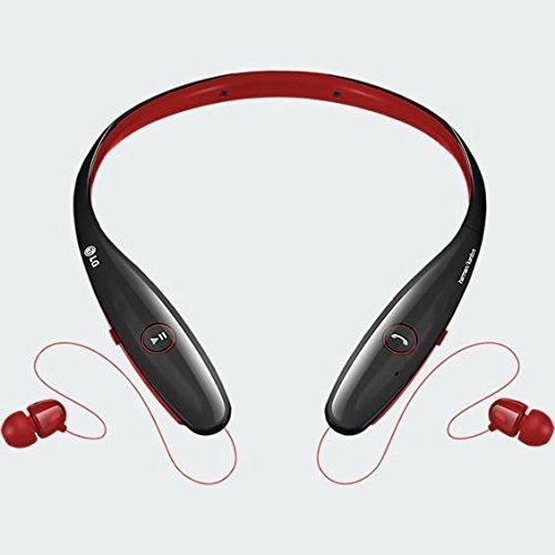 lg-electronics-tone-hbs-900-infinim-bluetooth-stereo-headset-red-black-certified-refurbished
