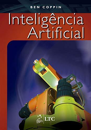 Inteligência Artificial Ben Coppin ebook