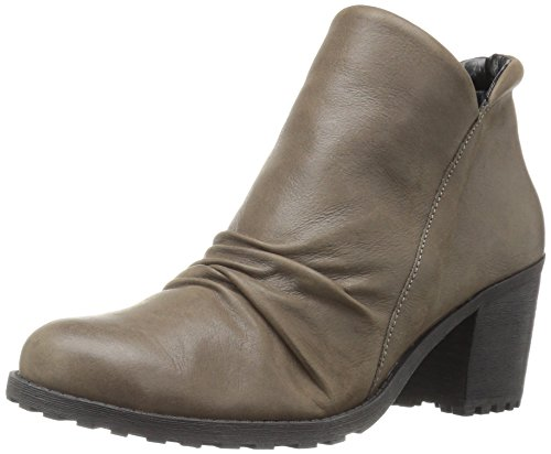 Aerosoles Women's Incline Boot Mushroom 45WdSs55