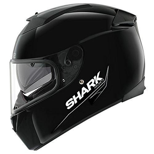 Blank Helmet - 4