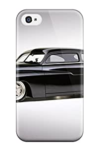 New Style 7457084K93757806 Fashion Design Hard Case Cover/ Protector For Iphone 4/4s