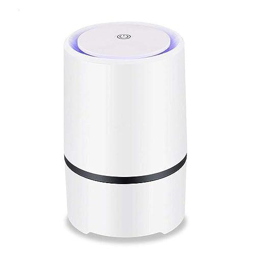 best air purifier: .co.uk
