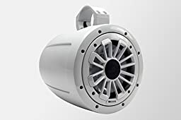MBQUART NT1116 Wake Tower Speaker, Set of 1