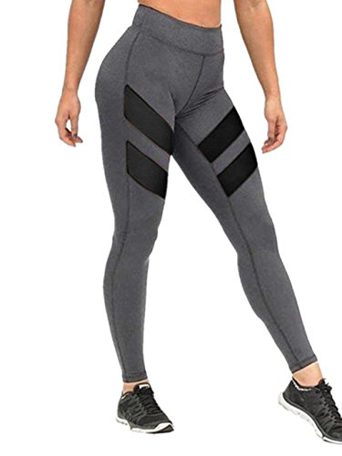 Shensee High Waist Fitness Yoga Athlete Panty Printed Stretch Cropped Leggings 41WIJpH2hgL  Home Page 41WIJpH2hgL
