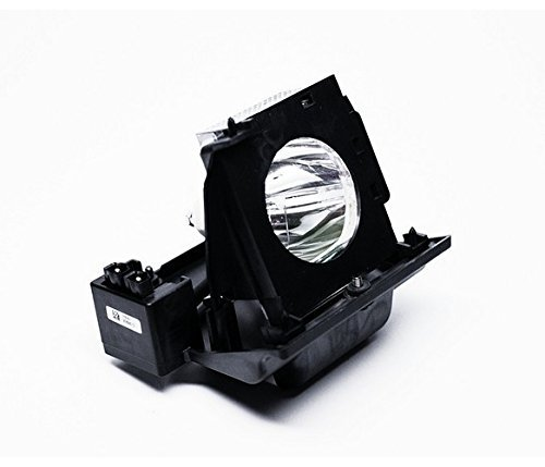 IPC LAMPS RCA Projection TV Lamp Replacement. Projector Lamp Assembly with Genuine Osram Neolux Bulb Inside. / 270414 /