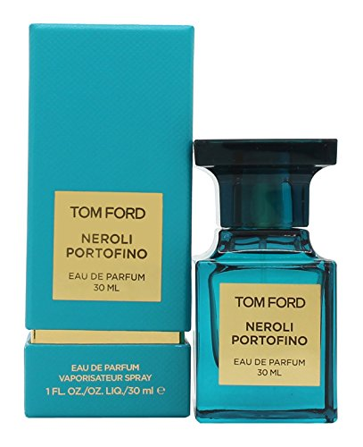 tom-ford-neroli-portofino-by-tom-ford-eau-de-parfum-spray-1-oz