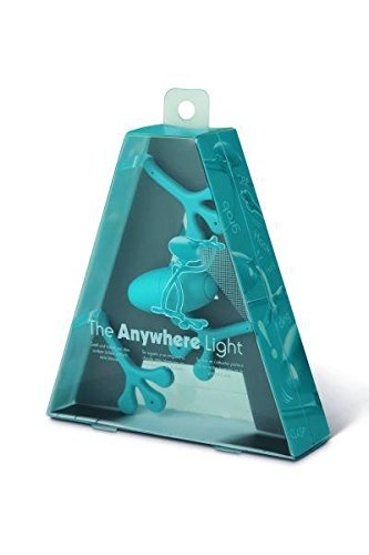 The Anywhere Light by IF (Image #2)