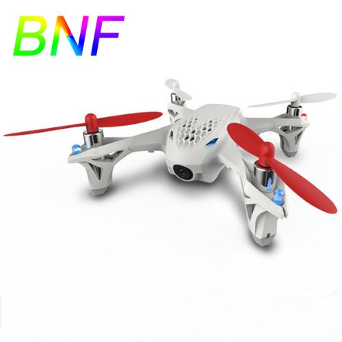 Hubsan H107D 5 8G Axis Quadcopter product image