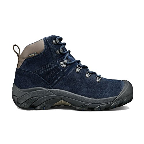 US 11 D Men's Blue Pyrenees Size Nights 5 Keen M wzqP8Xxq