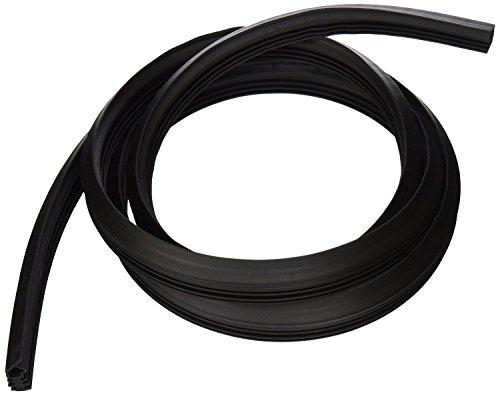 Gasket Tub - ERP 154827601 Dishwasher Tub Gasket