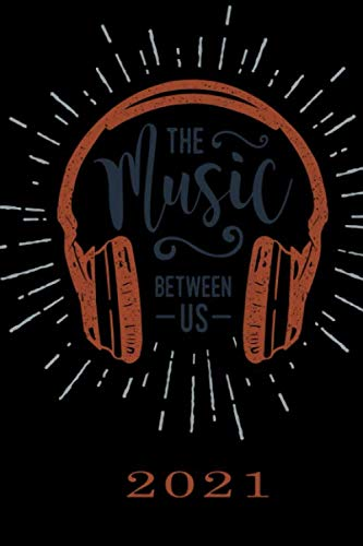 Calendrier Serie Us 2021 Amazon.com: The music between us 2021: Français. Calendrier pour