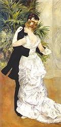 The Last Dance (English Edition)