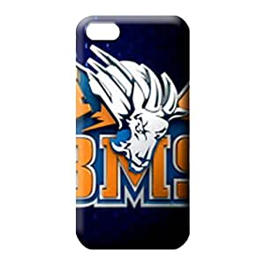iphone 6plus 6p mobile phone skins Cases Sanp On style blue mountain state