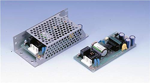 Switching Power Supplies AC/DC PS(Open ()