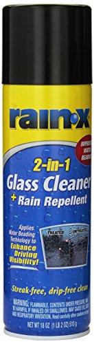 rain-x-5080233-2-in-1-glass-cleaner-plus-rain-repellent