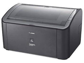 canon i-sensys lbp2900b
