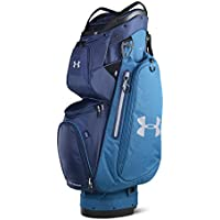 Under Armour Storm Armada Cart Golf Bag
