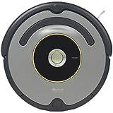 Amazon.de: iRobot Roomba 531 Staubsaug-Roboter / 1