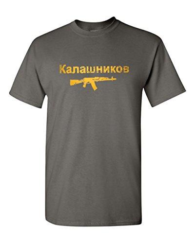 fkk russia
