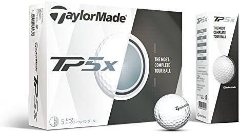 Best Golf Ball for High Swing Speeds 1
