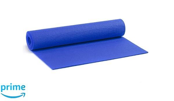 Yogistar - Esterilla de Yoga para niños