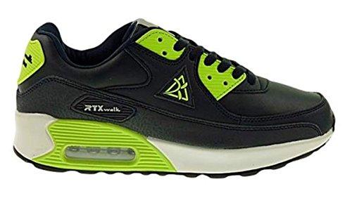 Sneaker Schuhe Art Herren Sportschuhe Neon Neu Turnschuhe 957 qIwxtRzwF