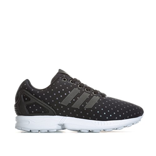 Flux adidas BB2253 36 Originals Noir W EU ZX rrnqUx1wE