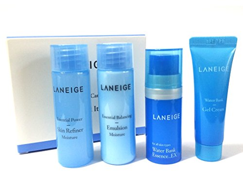 Laneige Skin Care Products - 3