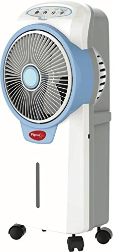 Pigeon Consta cool 12627 15-Litre Air Cooler (Multicolor)