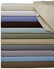 Save Big on 100% Cotton 600 Threadcount Sheets
