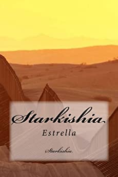 Starkishia: Estrella by [Starkishia]