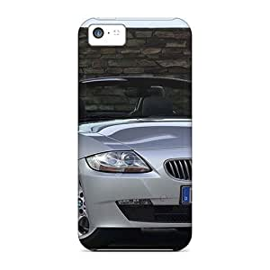 Ideal PamarelaObwerker Cases Covers For Iphone 5c(bmw Z4 Roadster 2006), Protective Stylish Cases