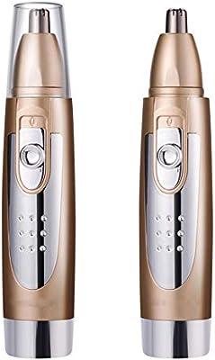 WANGXN La afeitadora de la afeitadora se Puede Lavar en máquinas ...