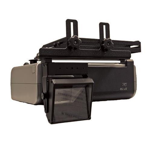 UPC 841872098265, Panamorph Lens Support