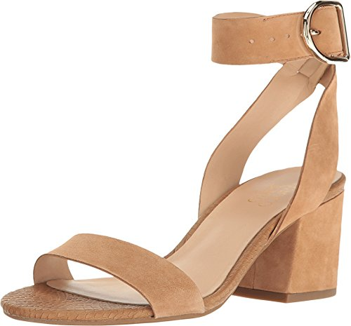 franco-sarto-womens-marcy-ankle-strap-sandaldark-camel-diva-suedeus-5-m