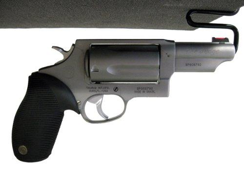 Gun Storage Solutions GSBUHH2 Pack of 2 Back-Under Handgun Hangers
