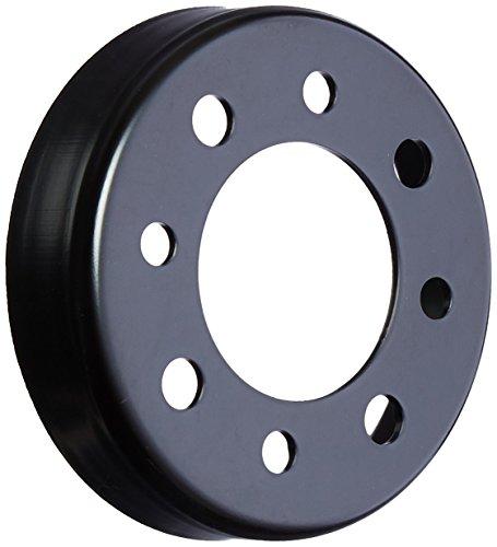 - Maxpower 485 Brake Drum, 4