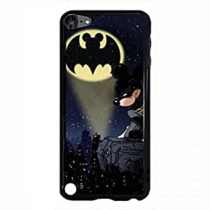 Ipod Touch 5th Generation Mickey Mouse phone case 124 disney cartoon dust-proof skin for Ipod Touch 5th Generation