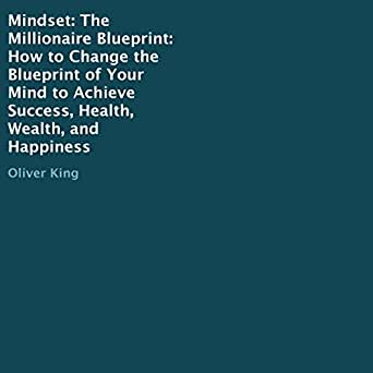 Amazon mindset the millionaire blueprint how to change the enter your mobile number or email address below and well send you a link to download the free kindle app then you can start reading kindle books on your malvernweather Images