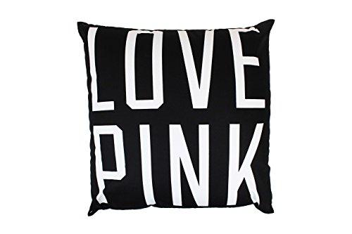 victorias-secret-love-pink-logo-cheetah-pillow