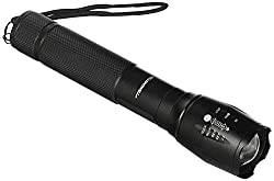 Image of the product Taclight High Bright that is listed on the catalogue brand of Bell + Howell.
