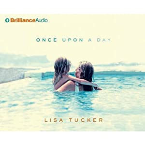Once Upon a Day Audiobook
