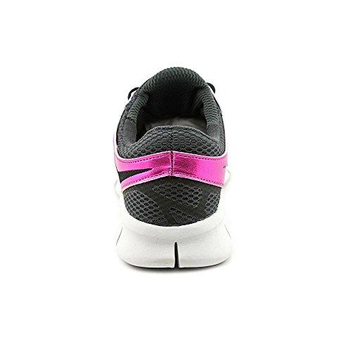 17d396476 Nike Women s Free Run 2 PRM EXT Running Shoes on sale - holmedalblikk.no