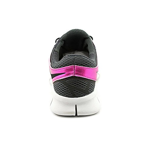 Nike Women's Free Run 2 PRM EXT Running Shoes black free shipping real WQegvh2Ow