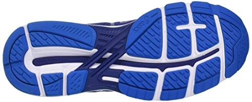 Blau blue Print shockingorange indigoblue Asics 6 Gt Herren Blue 2000 Laufschuhe race 400 Imperial vY8S0vn