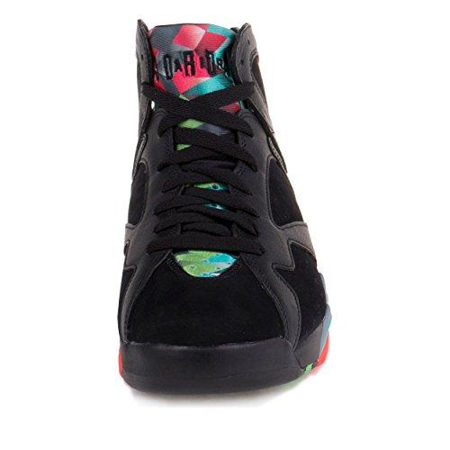 Michael Jordan Shoes Price In Malaysia