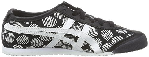 Adulte tiger Baskets 66 Mexico Onitssuka Mixte Basses vdYqw1