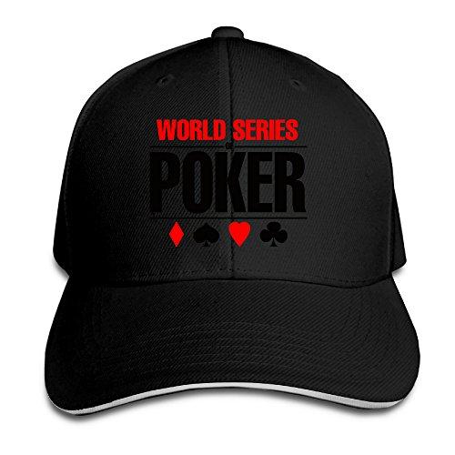 world-series-of-poker-tab-wsop-las-vegas-adjustable-unisex-hats-trucker-hat-sanwich-bill-caps