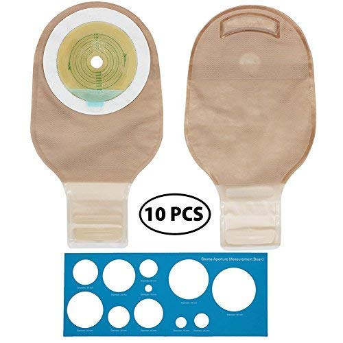 Bestselling Incontinence Drain Pouches